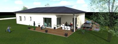 Construire sa maison en toute sérénité près de Toulouse et alentours