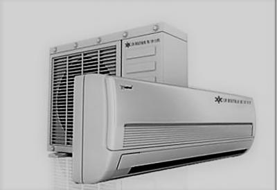 La climatisation, c'est quoi ? A quoi ça sert ? Comment la choisir ?