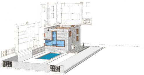 ING CONSTRUCTION, constructeur de maison